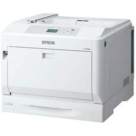 エプソン EPSON LP-S6160 カラーレーザープリンター [L判〜A3][LPS6160]【プリンタ】 【メーカー直送・代金引換不可・時間指定・返品不可】