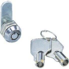 スガツネ工業 SUGATSUNE KOGYO ナックルロックミニ NAL-S-1-D(150-060-667) NALS1D《※画像はイメージです。実際の商品とは異なります》