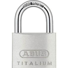 アバス ABUS タイタリウム 64TI-35 バラ番 64TI35KD