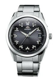オリエント時計 ORIENT [ソーラー電波時計]Neo 70's(ネオセブンティーズ) WV0061SE