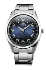 オリエント時計 ORIENT [ソーラー電波時計]Neo 70's(ネオセブンティーズ) WV0071SE