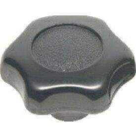 イマオコーポレーション IMAO エンプラノブ(穴なし)63 EK63N