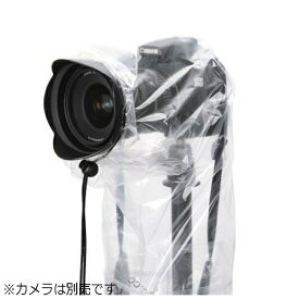 JJC ジェイジェイシー RI-5 カメラレインカバー[RI5カメラレインカバー]
