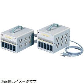 スワロー電機 SWALLOW 電機 海外・国内兼用型トランス SU1500《※画像はイメージです。実際の商品とは異なります》