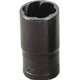 TONE トネ トルネードソケット 24mm 4TR24《※画像はイメージです。実際の商品とは異なります》