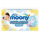 ユニチャーム unicharm moony(ムーニー) 母乳パッド 68枚 〔母乳パッド〕