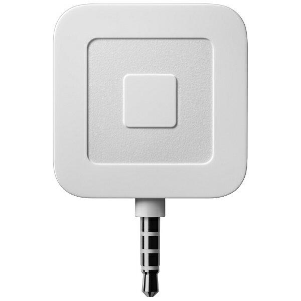 SQUARE Square Reader A-SKU-0085[ASKU0085]