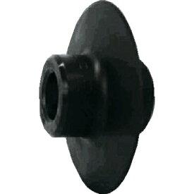 レッキス工業 REX マシン用カッター替刃(ステンレス鋼管用) KRS
