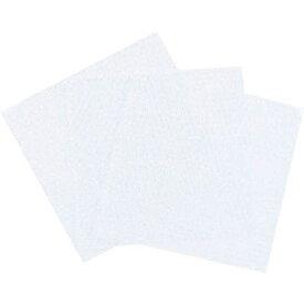 川上産業 Kawakami Sangyo プチプチ d37 300×300 カット品 100枚/袋 10587