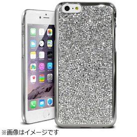 ROA ロア iPhone 6s/6用 ELLISIA Bar シルバー DreamPlus DP1151iP6S
