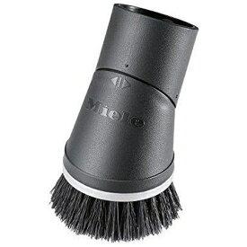ミーレ Miele 【掃除機用】 ホコリ取り用ブラシ 天然毛「SSP 10」 MJ7132710