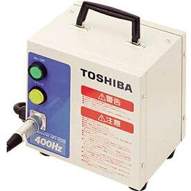 日本電産テクノモータ NIDEC TECHNO MOTOR 三相交流200〜240V 高周波インバータ電源 HFI032B
