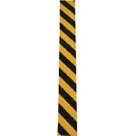 日東 Nitto NEWトラクッション 黄/黒 5mm×200mm×2m TR2002《※画像はイメージです。実際の商品とは異なります》