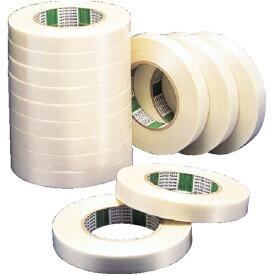 日東 Nitto フィラメントテープ No.3883 25mm×50m 388325《※画像はイメージです。実際の商品とは異なります》