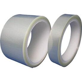 日東 Nitto 透明性両面テープ HJ-3160W 0.1mm×50mm×20m HJ3160W50《※画像はイメージです。実際の商品とは異なります》