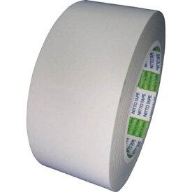 日東 Nitto ポリエステル基材厚手両面テープ NO.53100 20mm×50m 5310020《※画像はイメージです。実際の商品とは異なります》