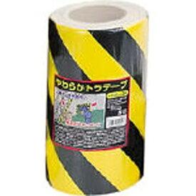 カーボーイ CAR-BOY やわらかトラテープ 240mm×3m YT04