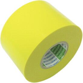 日東 Nitto ビニールテープNo.21 0.2mm×100mm×20m 黄 2巻入り 21100Y《※画像はイメージです。実際の商品とは異なります》