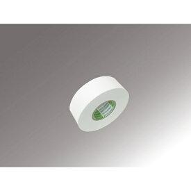 日東 Nitto ビニールテープNo.21 19mm×10m 白 10巻入り 2110W《※画像はイメージです。実際の商品とは異なります》