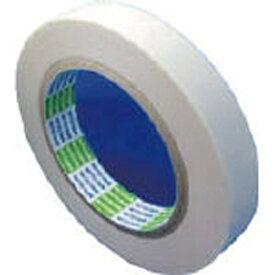 日東 Nitto ガラスクロス粘着テープ NO.188UL 13mm×33m 188UL13《※画像はイメージです。実際の商品とは異なります》