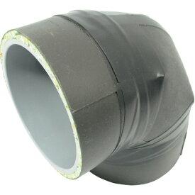 日東 Nitto 排水管防音材(デービーカバー)エルボ75A用  AEL-75 DBAEL75《※画像はイメージです。実際の商品とは異なります》