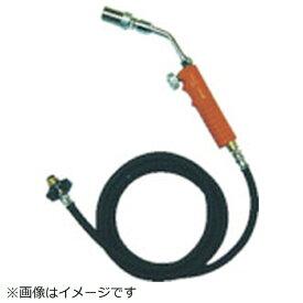 新富士バーナー Shinfuji Burner プロパンバーナー M-6(ホース3m) M6《※画像はイメージです。実際の商品とは異なります》