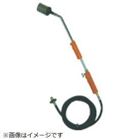 新富士バーナー Shinfuji Burner プロパンバーナー L-8 L8《※画像はイメージです。実際の商品とは異なります》