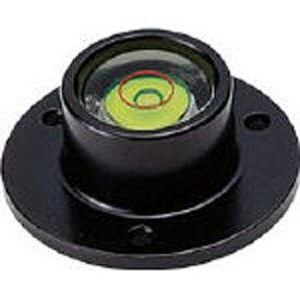 エビス EBiSU 丸型気泡管φ25・取付タイプ R25T