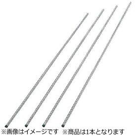 アイリスオーヤマ IRIS OHYAMA メタルラック用ポール 径25×1200 MR12P