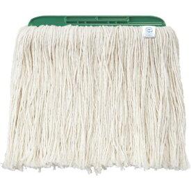 山崎産業 糸ラーグ バイフク♯8 260 緑 MO599260XMBG