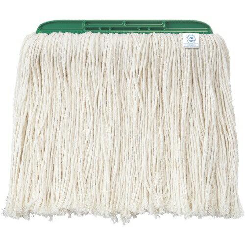 山崎産業 糸ラーグ バイフク♯8 300 緑 MO599300XMBG