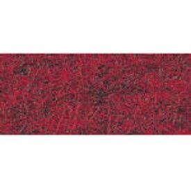 ワタナベ工業 Watanabe Industory パンチカーペット エンジ 防炎 91cm×30m CPS7019130《※画像はイメージです。実際の商品とは異なります》