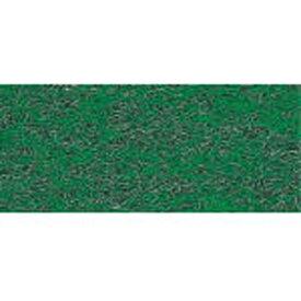 ワタナベ工業 Watanabe Industory パンチカーペット グリーン 防炎 91cm×30m CPS7039130《※画像はイメージです。実際の商品とは異なります》