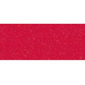 ワタナベ工業 Watanabe Industory パンチカーペット クリムソン 防炎 91cm×30m CPS7139130《※画像はイメージです。実際の商品とは異なります》
