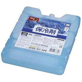 アイリスオーヤマ IRIS OHYAMA 保冷剤ハード CKB-500[CKB500]