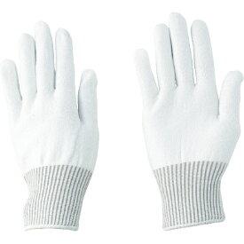 川西工業 グラスファイバー手袋 L 2542L