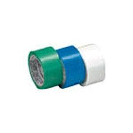 積水化学工業 SEKISUI フィットライトテープ #738 半透明 50mm×25m N738T04《※画像はイメージです。実際の商品とは異なります》