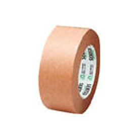 積水化学工業 SEKISUI クラフトテープ No.500 1個包装 25×50 K51X11《※画像はイメージです。実際の商品とは異なります》