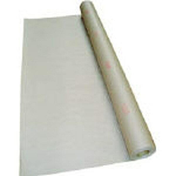 アドコート 防錆紙(鉄・鉄鋼用ロール)GK-7(M)1m×100m巻 AAAGK7M1000100《※画像はイメージです。実際の商品とは異なります》