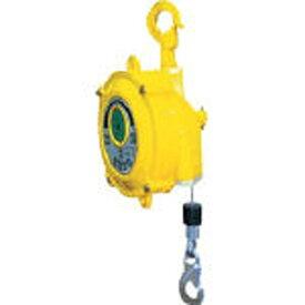 遠藤工業 ENDO KOGYO スプリングバランサー 60〜70kg 1.5m EWF-70