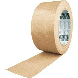 日東 Nitto 布粘着テープ No.750 100mm×25m 750100《※画像はイメージです。実際の商品とは異なります》
