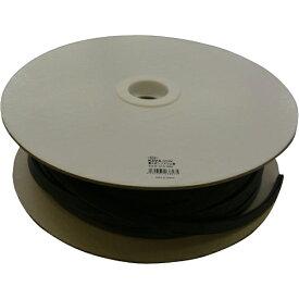 光 溝スポンジドラム巻6.8×12mm×35M KSV335W