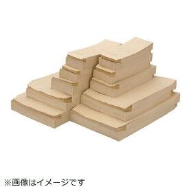 プラス PLUS クラフト封筒 角3 250枚 321943 P283JK3 (1箱250枚)《※画像はイメージです。実際の商品とは異なります》