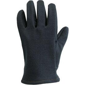 トラスコ中山 耐熱手袋 全長26cm  左 TMZ630FL