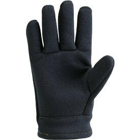 トラスコ中山 耐熱手袋 全長26cm  右 TMZ630FR