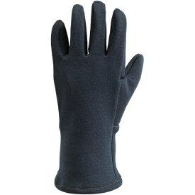 トラスコ中山 耐熱手袋 全長32cm  左 TMZ631FL