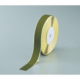 トラスコ中山 マジックテープ 縫製用B側 幅50mm×長さ25m OD TMBH5025OD