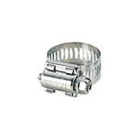 BREEZE ブリーズ ステンレスホースバンド 締付径 11.0mm〜20.0mm 63006 (1箱10個)