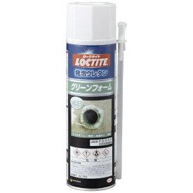 ヘンケルジャパン Henkel 発泡ウレタン グリーンフォーム 340g DGF300