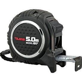 TJMデザイン G7ロック25 5.0m ホワイト G7L2550W
